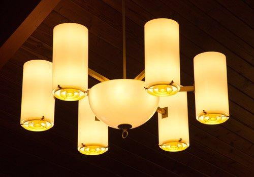 Case Study Custom Church Lighting Artech Church Interiors