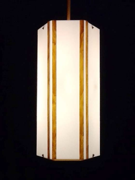 Led Church Lighting Artech Interiors