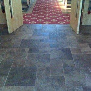 Floor 300wide Flooring 01