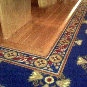 300wide_flooring_02