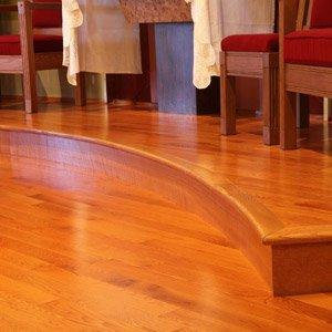 300wide_flooring_03