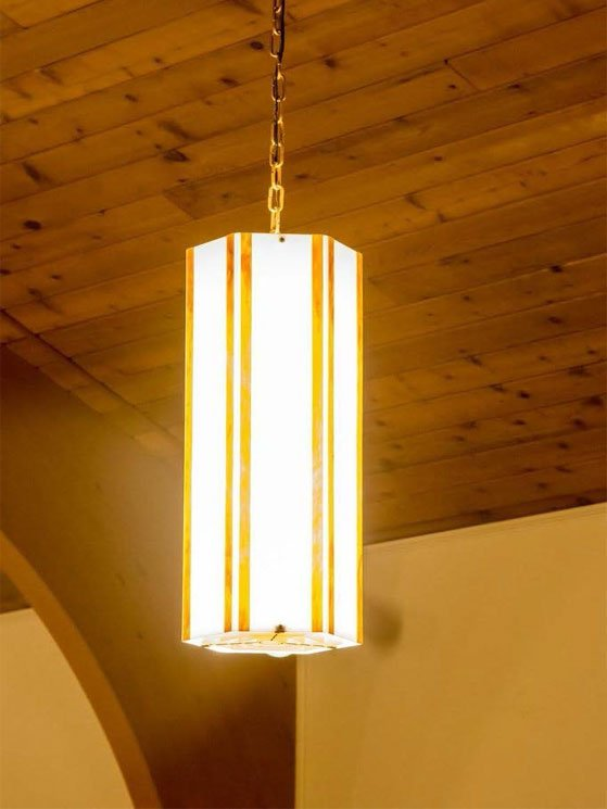 Led Church Lighting Artech Interiors