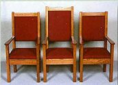 400-oak-chairs