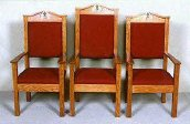 900-oak-chairs