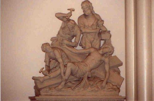 StatuePainting1