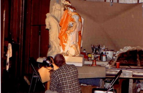 StatuePainting2