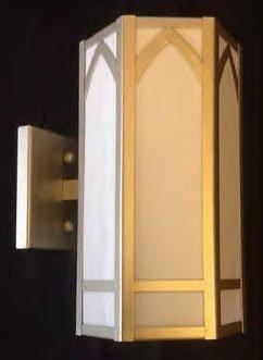 Led Church Lighting Artech Church Interiors