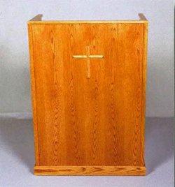 accessory-lectern