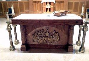after altar img_20130227_1311021
