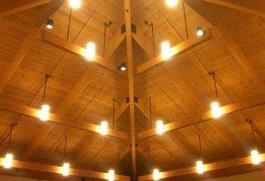 after - lighting refurbishment2