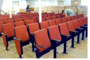 churchofgodpentecostalhartfordcta1