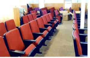 churchofgodpentecostalhartfordcta2