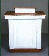 classic-pedestal