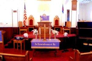 firstbaptistsouthorangenj1