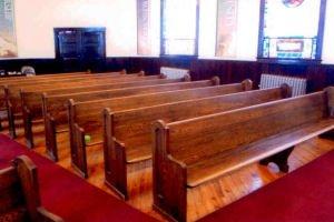 firstbaptistsouthorangenj2