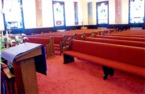 firstbaptistsouthorangenj6