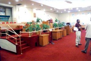 greaterabyssinianbaptistnewarknj01