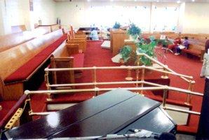 greaterabyssinianbaptistnewarknj03