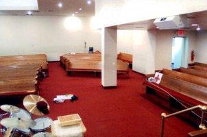 greaterabyssinianbaptistnewarknj05