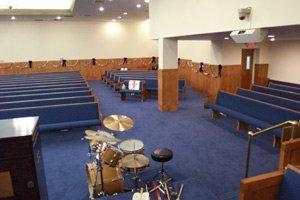 greaterabyssinianbaptistnewarknj06