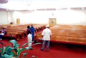 greaterabyssinianbaptistnewarknj07
