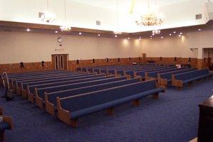 greaterabyssinianbaptistnewarknj08