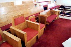 greaterabyssinianbaptistnewarknj09
