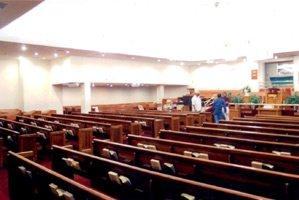 greaterabyssinianbaptistnewarknj11