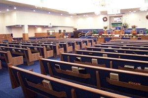 greaterabyssinianbaptistnewarknj12