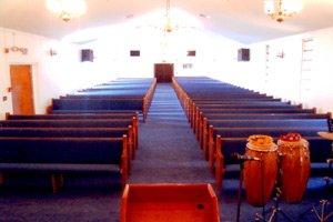 iglesiapentecostalchurchsnorwalkct3