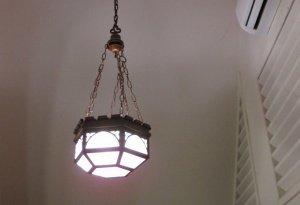 loft light r