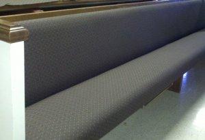 new upholstery 2013-01-08_10-38-41_545