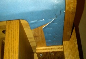 new upholstery1
