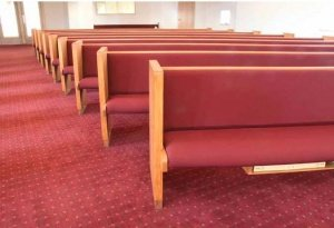 nhpcd_pews_rightside_after