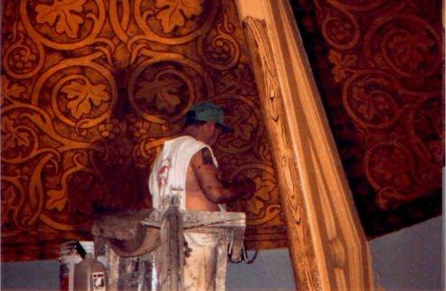 painting_woodgrain_Woodgrain2