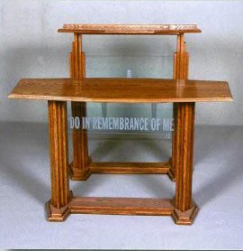 proclaimer1-w-table