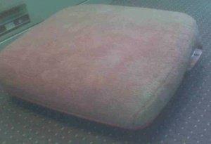 seat.pan_top_before