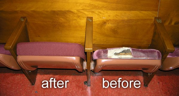 seating_theater_refinish